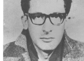 David.Silberman