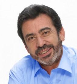Gonzalo Duarte