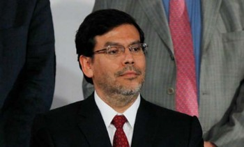 Alberto Arenas