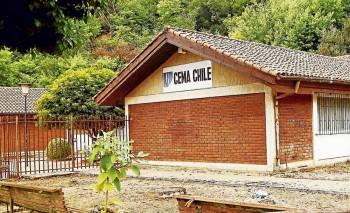 cema-chile