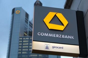 commerzbank-2