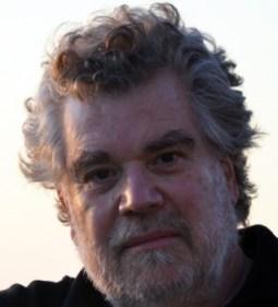 Gabriel Palma