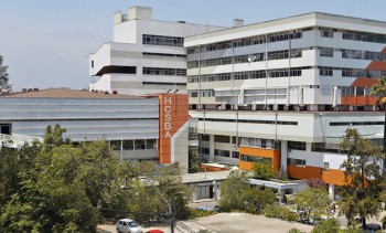 hospital-san-borja