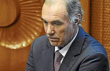 Senado Discute Ley Antitabaco