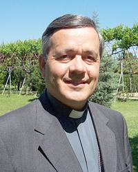 Juan Barros