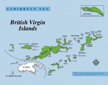 mapa-islas-virgenes-britanicas