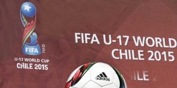 mundial-sub-17-chile