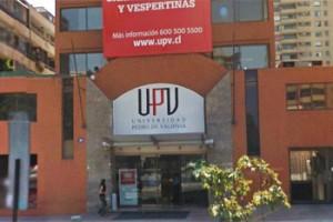portada_upv