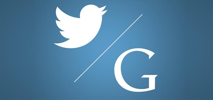 google-indicizza-tweet-twitter
