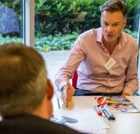 cipr-east-anglia-bestpractice-conference-cambridge-oct-16_29780347433_o