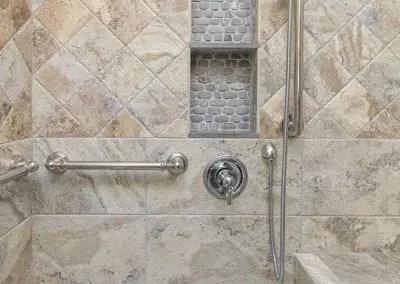 expert bathroom remodels medford nj