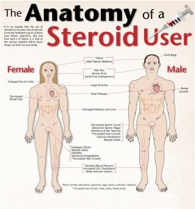 the_anatormy_of_a_steroid_user_2014-01-23_20-01-39