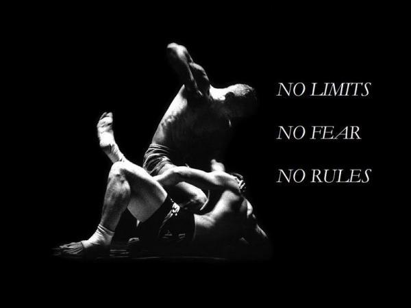 MMA-London (1)