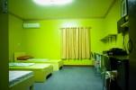 CIP 3 bedroom