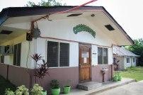 CIP Cafeteria
