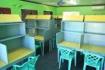 CIP Study Hall