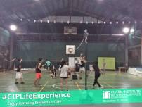 4-cip-sport-tournament-4