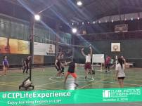 4-cip-sport-tournament-7