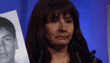 Propuestas sobre trabajo Roxana Miranda