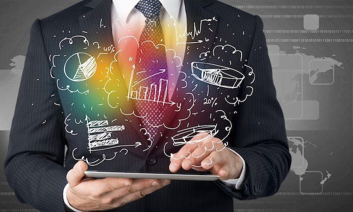 digital marketing tools you need when starting a business