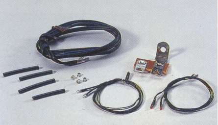 cir kit concepts