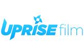 Uprise Film