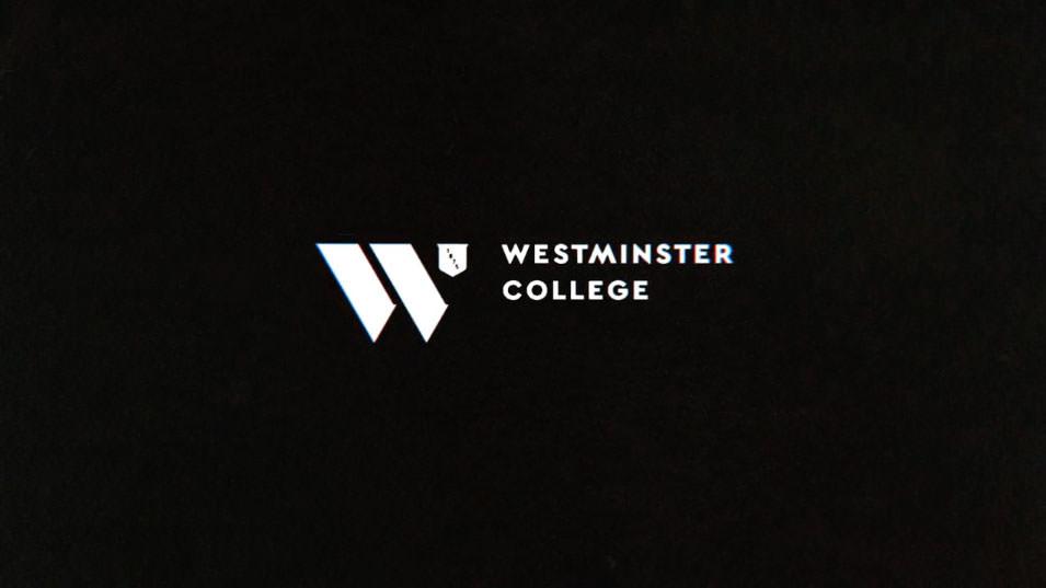 Westminster College Alumni