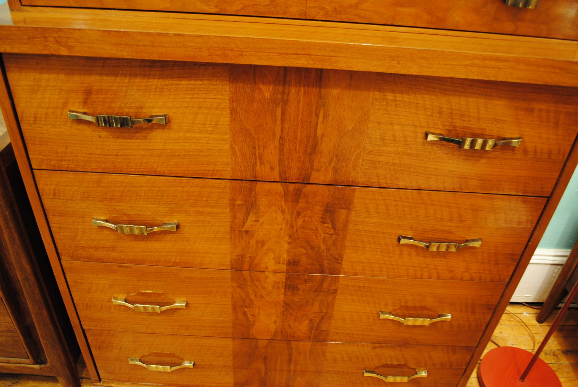 product dsc price furniture tall springville dresser circa sale s by for