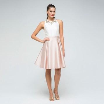Dress Arabesque EJ5M8012-1-square980-960x960