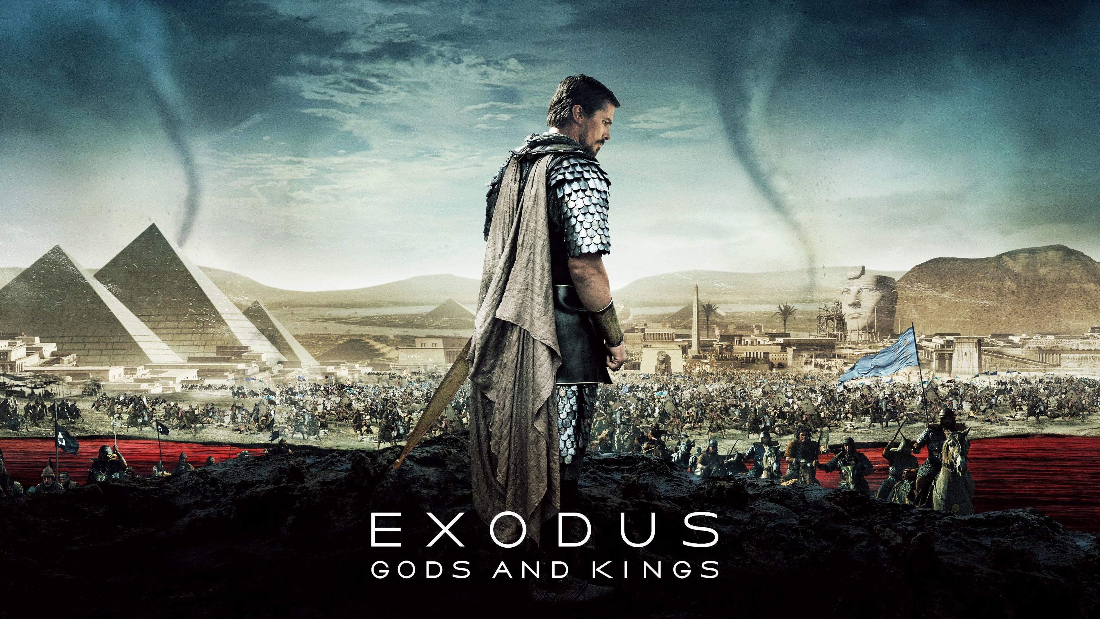 exodusjk1