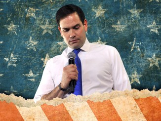 marco rubio everyone hates everybody secession