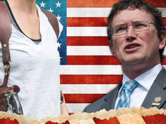 thomas massie concealed carry ccw