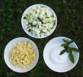 soupe-potage-courgette