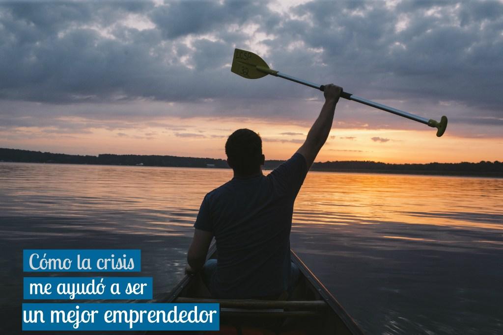 Crisis_Emprendedores