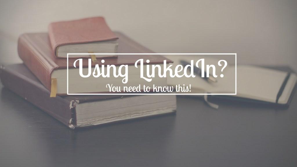 linkedin-changes