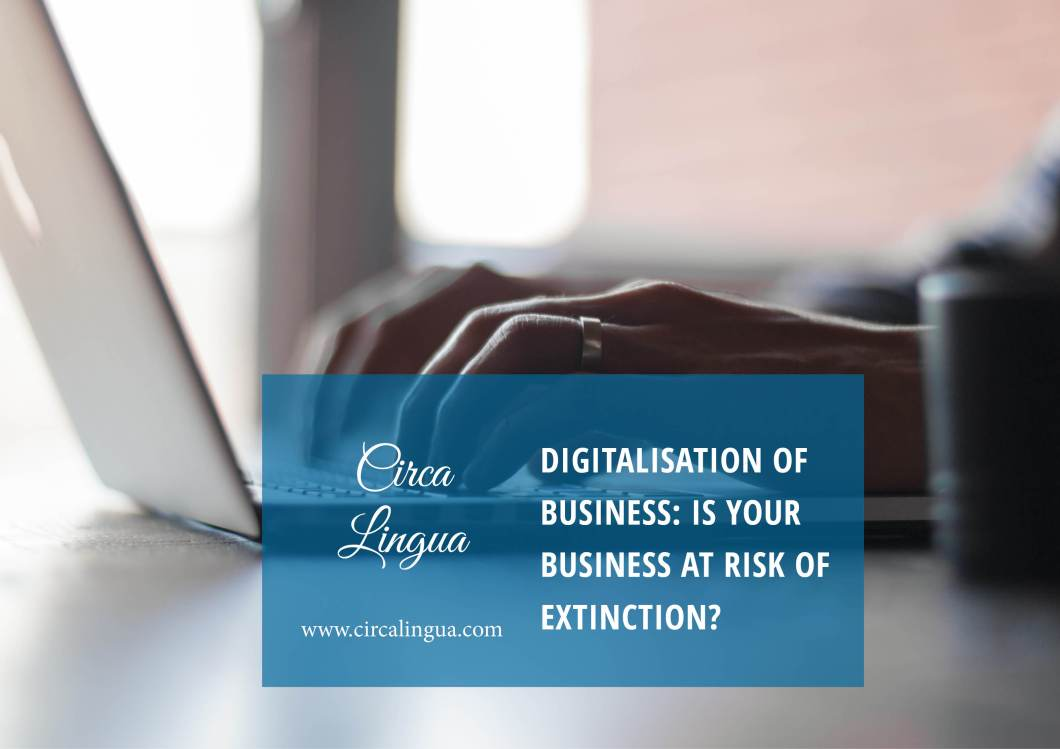 digitalisation-of-business