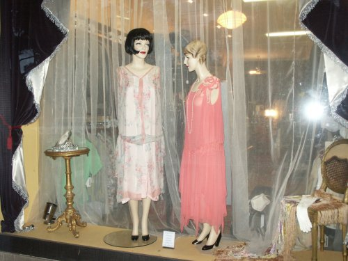 Window - flappers 2.
