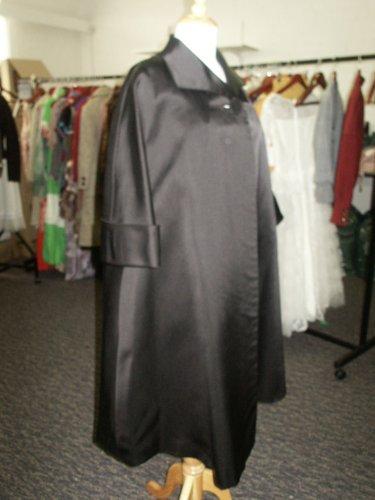 50s opera coat