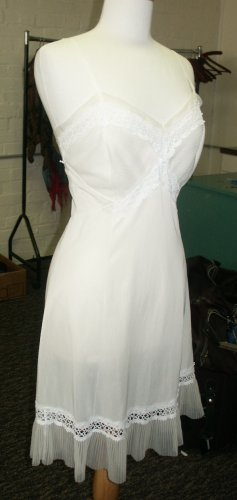 50s petticoat