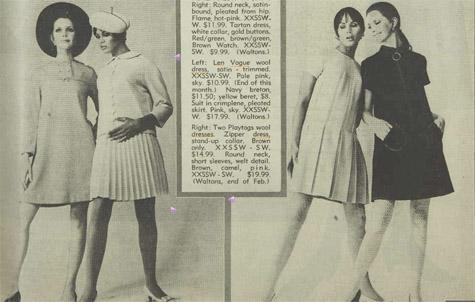 AWW 1968 2
