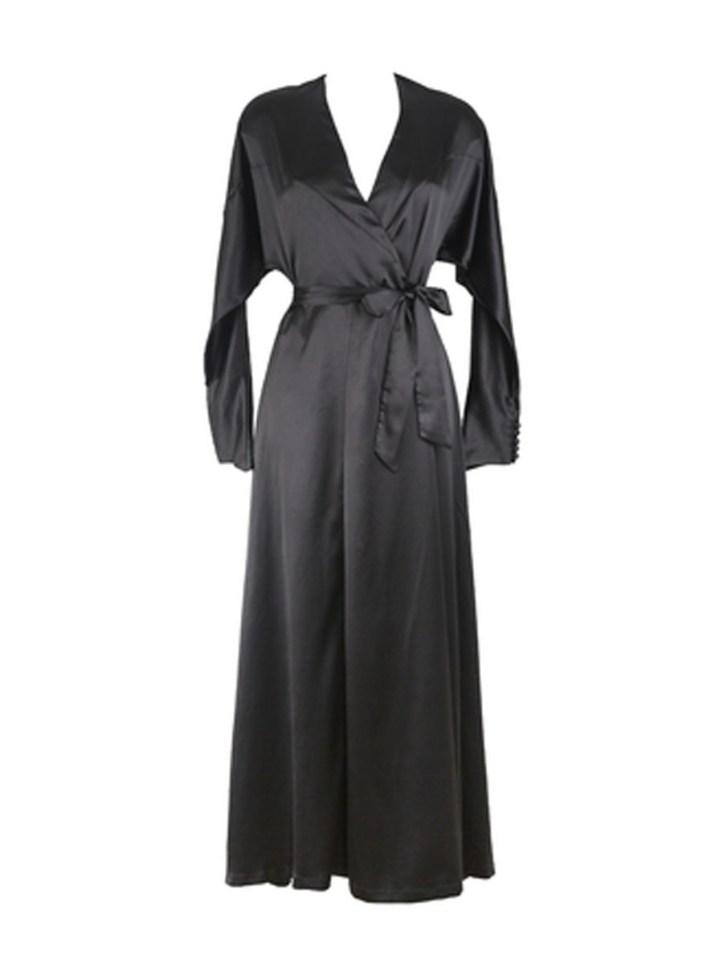 KMD Leonie robe