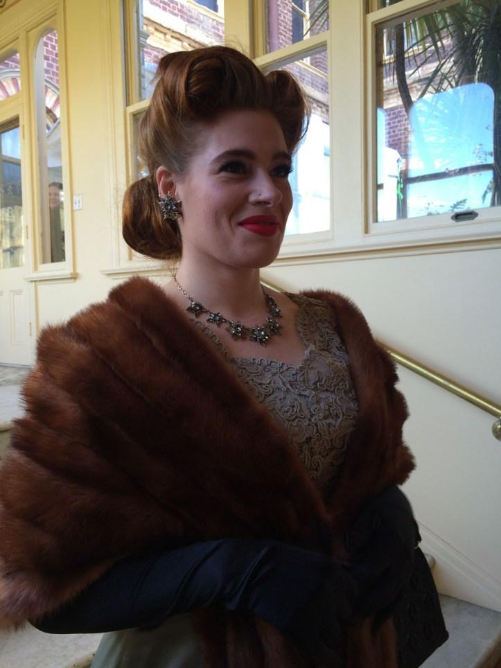 Circa Vintage Era of Elegance13