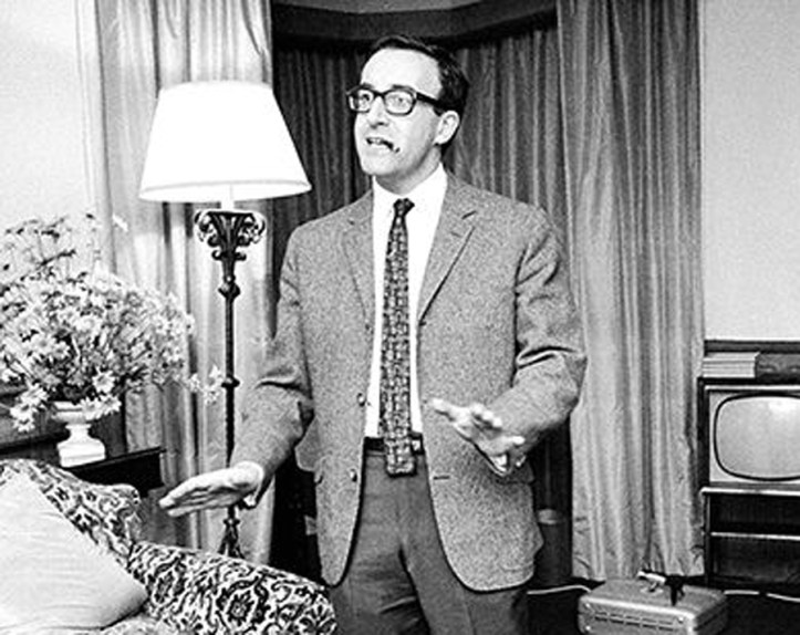 peter-sellers-style