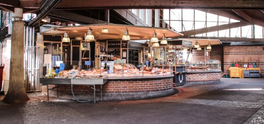 market@zaarphotography