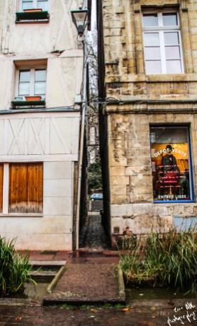 rue2@zaarphotography