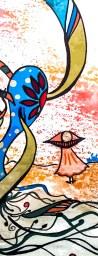 galerie d art rouen catalogue des oeuvres en petit format