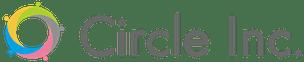 千葉県柏市のホームページ制作会社-株式会社Circle