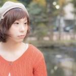 【連載】Vol.9「君は天然色 / 生茶カントリー」まり花のCM考察〆(._.)