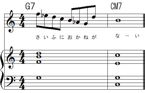 furei2