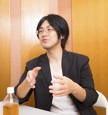 shima_taidan3